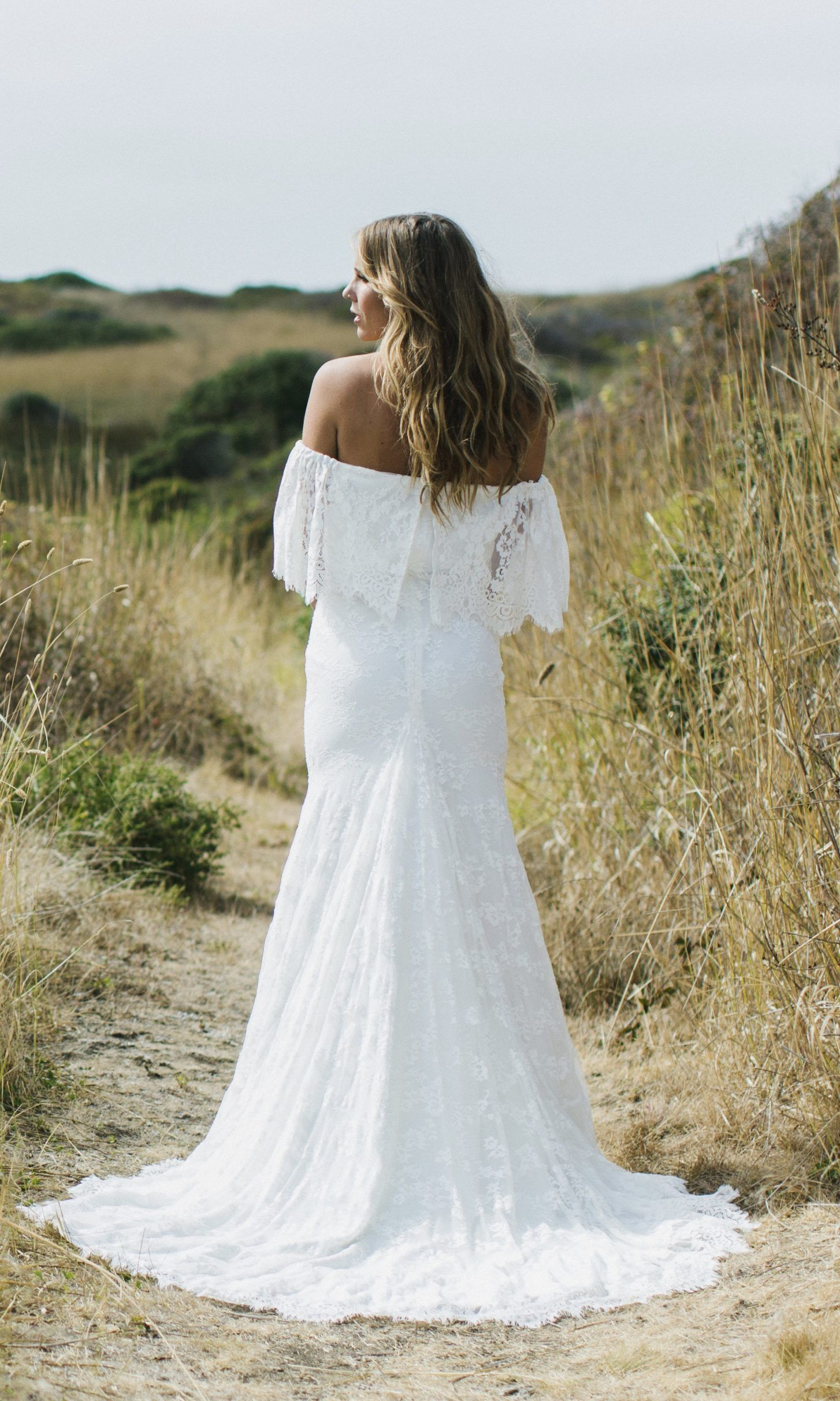 Short casual wedding dresses wedding dress wedding and wedding
