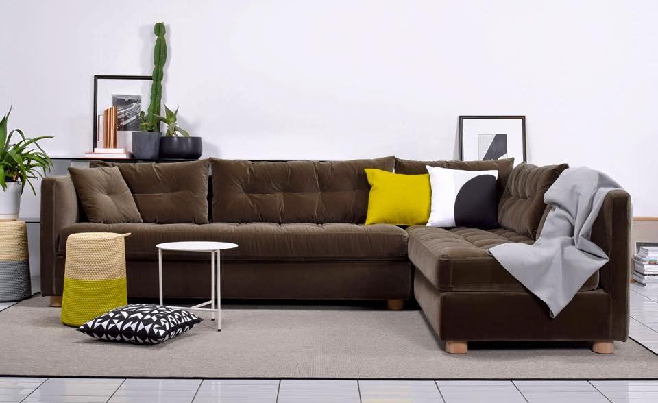 acheter un beau canap 3 boutiques en ligne conna tre mobilier de salon salle de s jour et