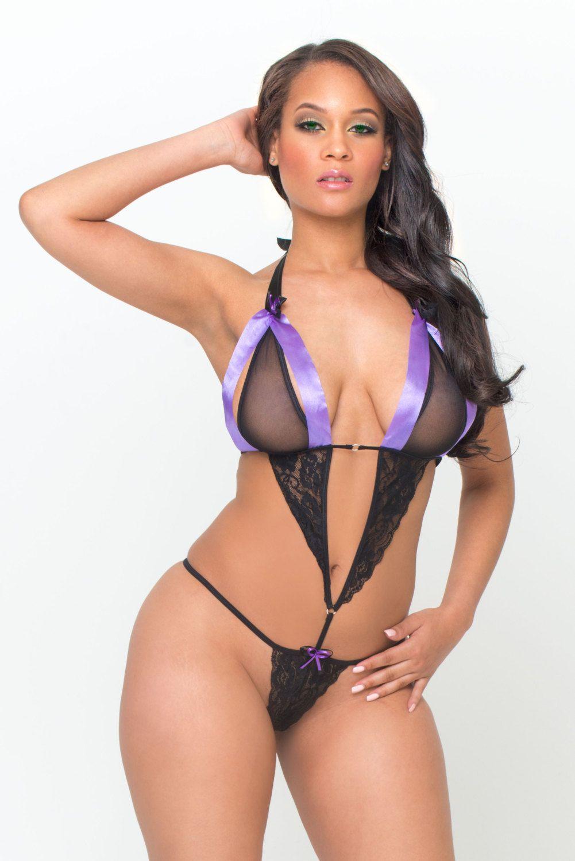 53703ca8c9 Women s Lingerie. Need to look hot