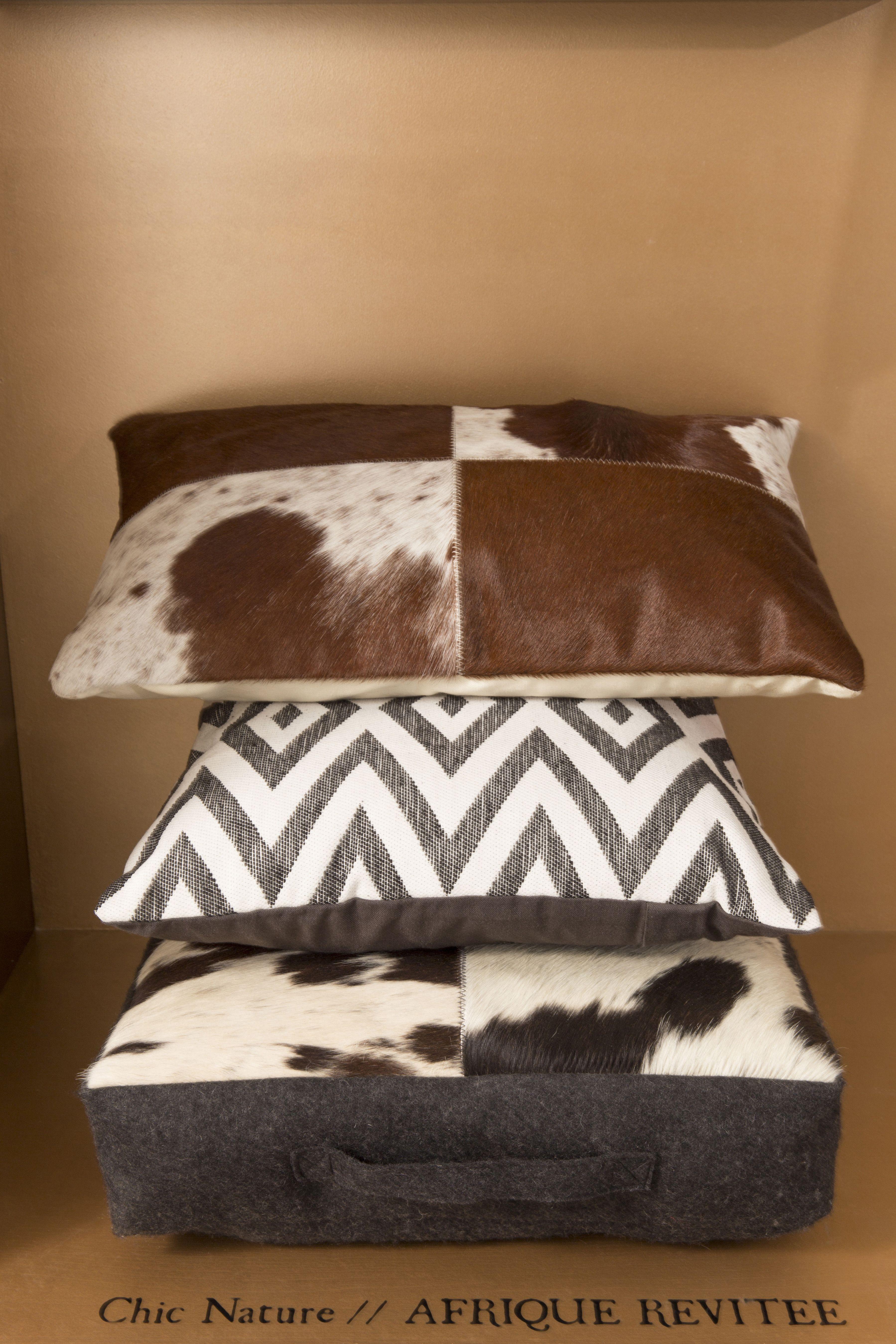 tapis vache leroy merlin tapis gris shaggy lizzy l x l cm leroy merlin with tapis vache leroy. Black Bedroom Furniture Sets. Home Design Ideas