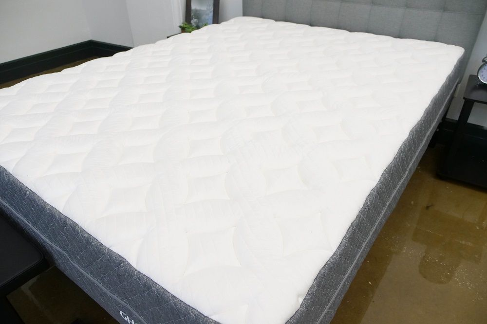 Ghostbed Luxe Mattress Giveaway Sweepstakes Giveaways Contests Sweepstakes Giveaway Contest