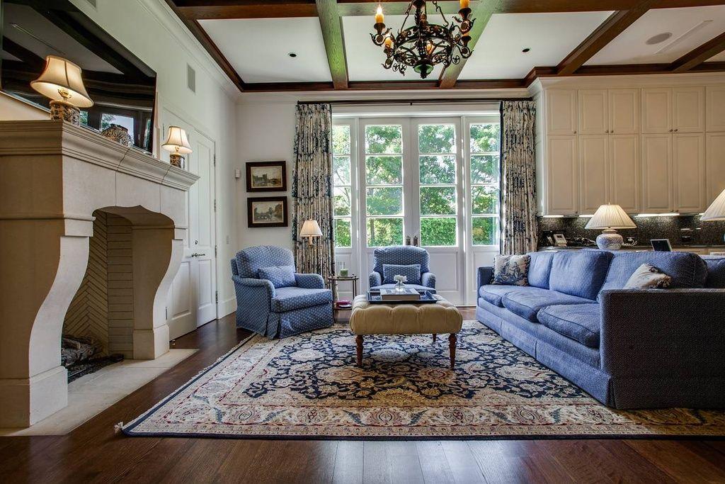 alamo heights luxury homes for sale