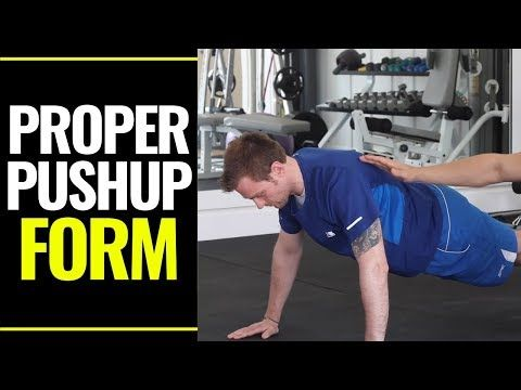 exercises for men over 40 top 20 to get you fit strong