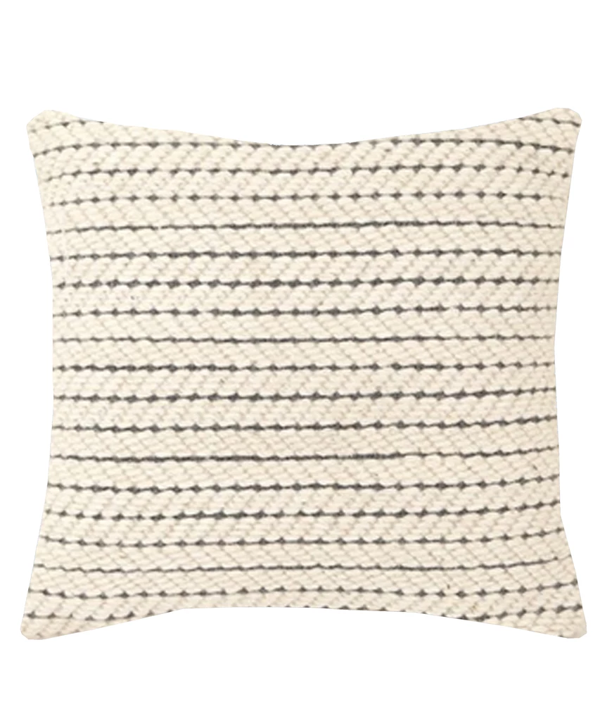 Pin By Leah Weinberg On Throws And Pillows Wool Pillows Pillows Wool