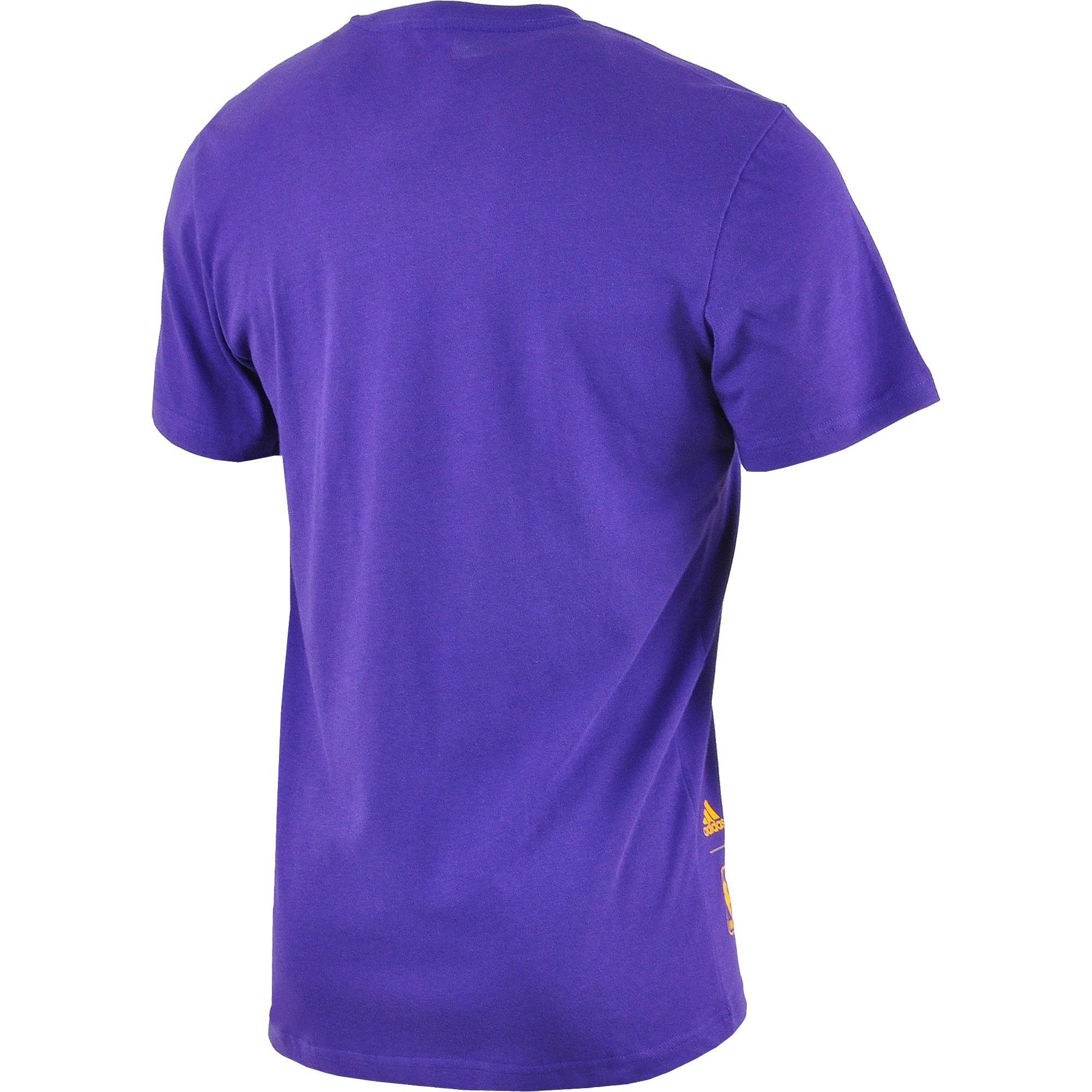 adidas t shirt erkek