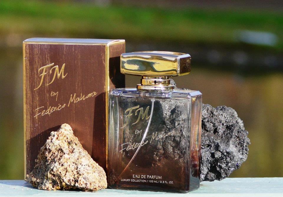 1 Top Seller Fm 199 Eau De Parfum 100ml 1699 Rich And Complex