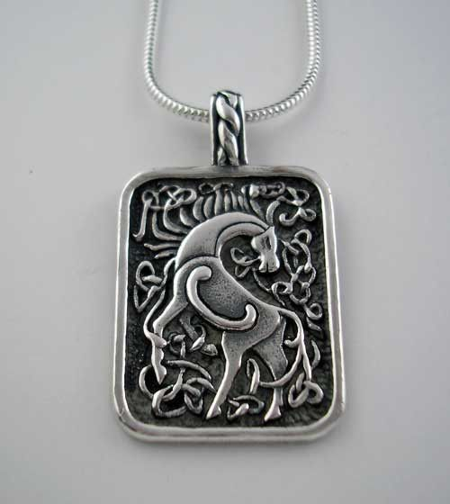 Celtic epona pendant designs for painting pinterest pendants celtic epona pendant aloadofball Gallery