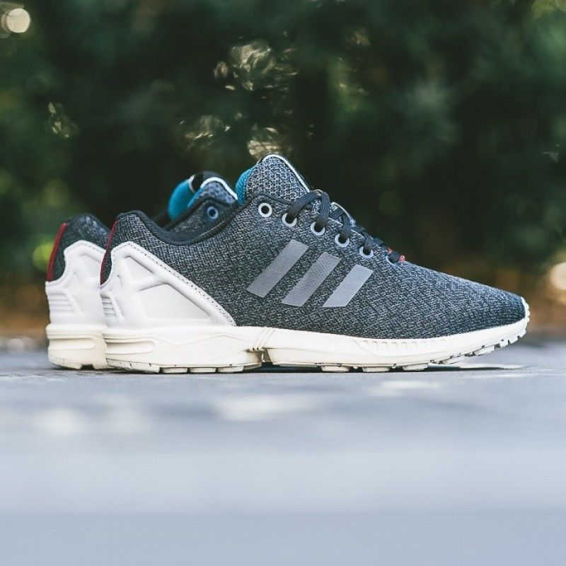 NEW Adidas Originals ZX Flux Limited Edition BOONIX Mens Shoes Onix White  AQ5396   Shopping Deals   Pinterest   Zx flux, Adidas and Originals