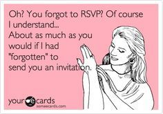 5 Funny Wedding Planning Quotes