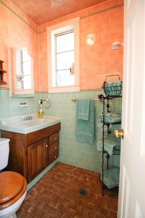 Victorian Fairfield CA Home Decor Pinterest Single - Bathroom remodel fairfield ca