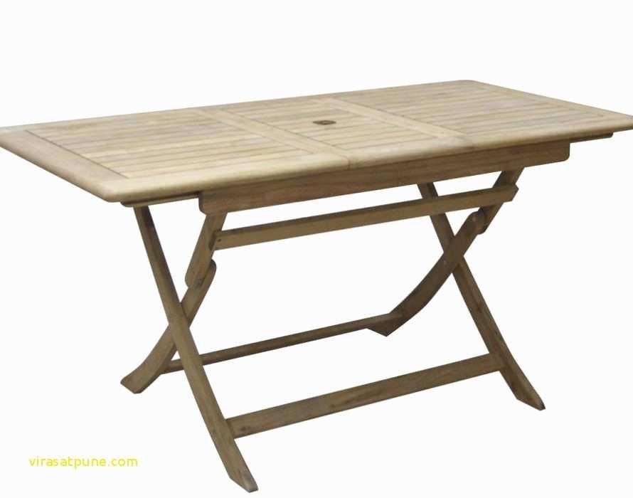 22 Unique Table Basse Gifi Gifi Deco Table Lit Gifi Canape I 0d