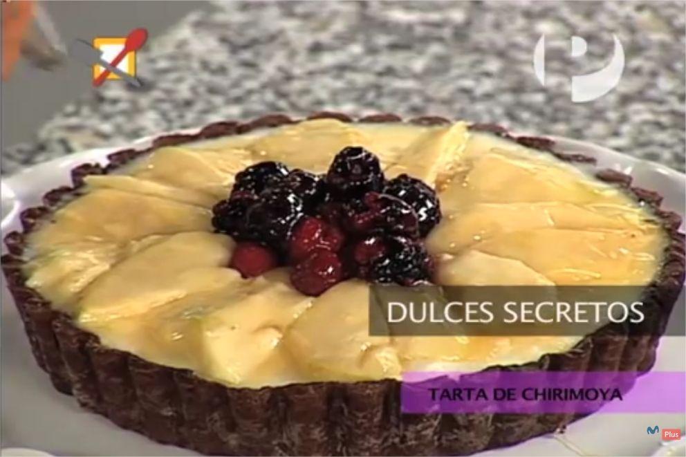 Pin On Chefs Sandra Plevisani