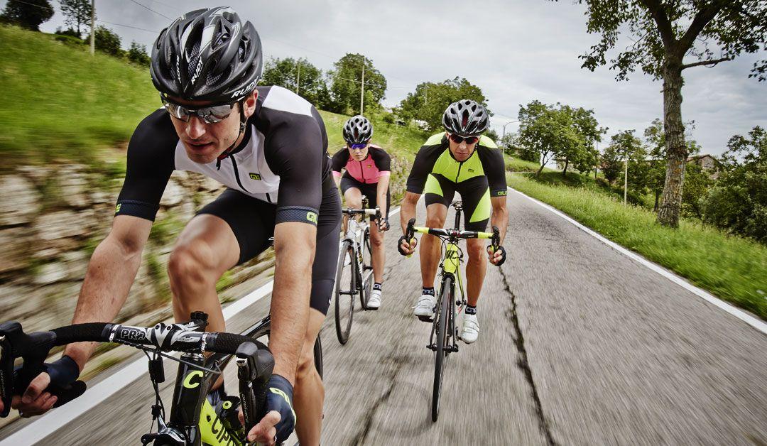 Abbigliamento Ciclismo, Abbigliamento Bici, Accessori Ciclismo | Alé Cycling