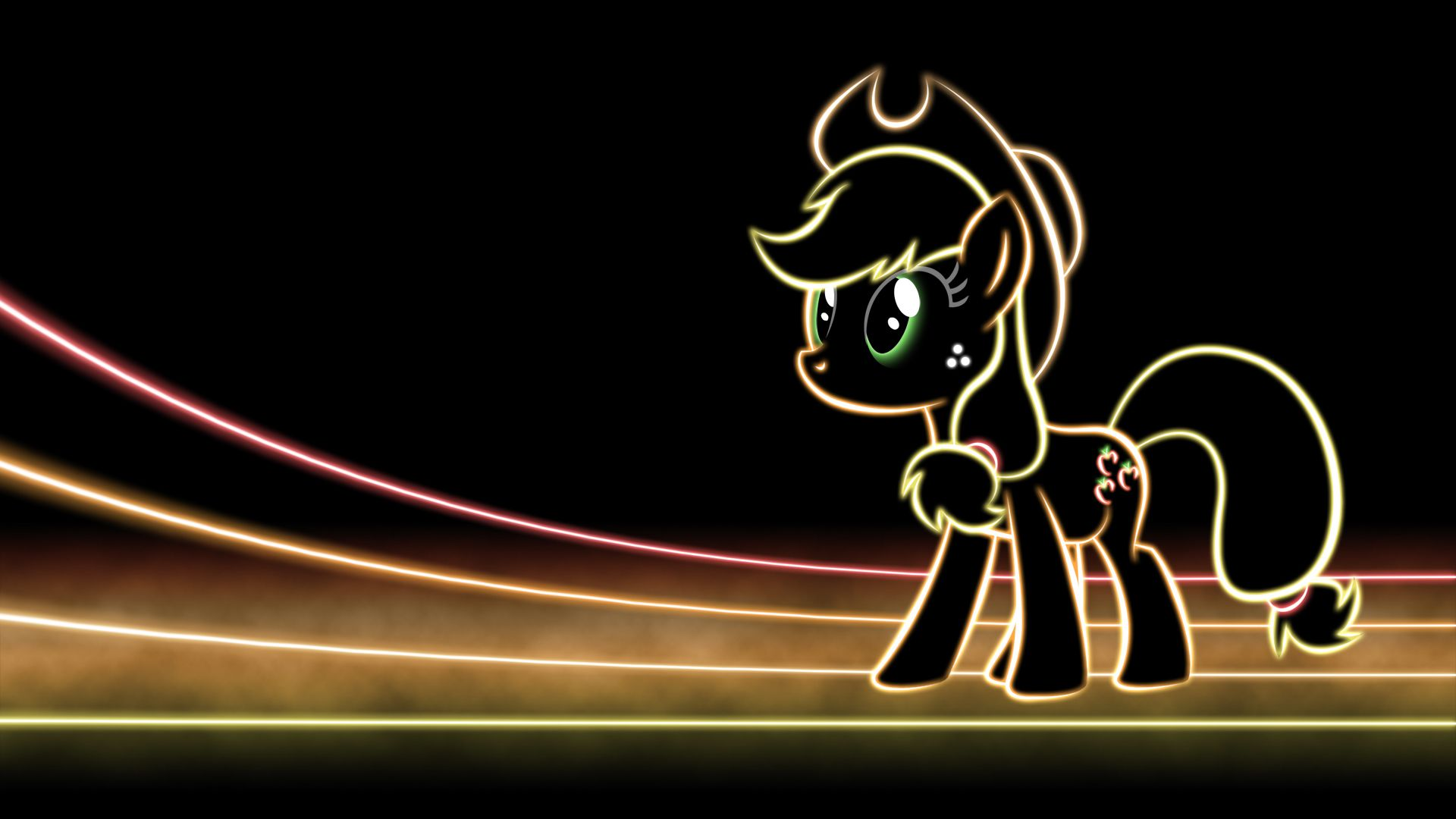 mlp-glow-wallpapers-my-little-pony-friendship-is-magic-24559344-1920