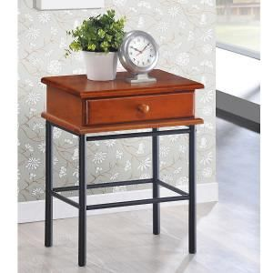Charlotte bedside table with drawer get marvelous discounts up to charlotte bedside table with drawer get marvelous discounts up to 60 off at deals watchthetrailerfo