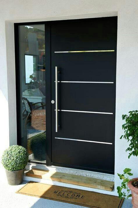 Pin by Florin Racovita on Usi | Pinterest | Doors, Front doors and ...
