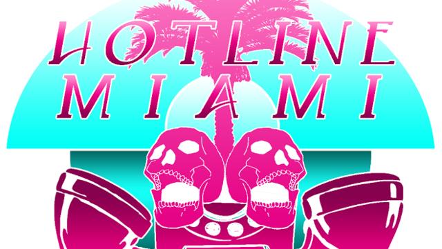 Hotline Miami Tumblr Hotline Miami Miami Tumblr Miami