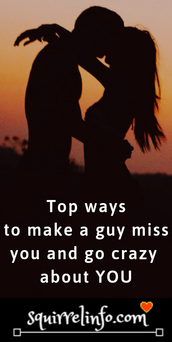5d933f04edc2c4b55abde73f4092c0ed - How To Get A Guy Going Crazy For You