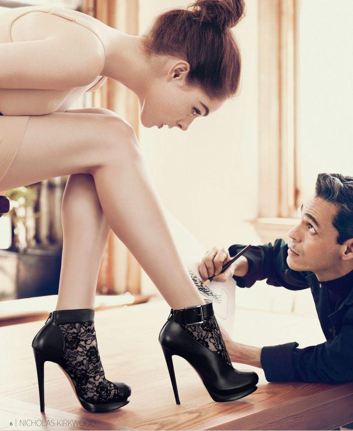 On FemdomHeels TumblrShoesNicholas Amypang Shoes Pin Kirkwood By rBQdCxWoe