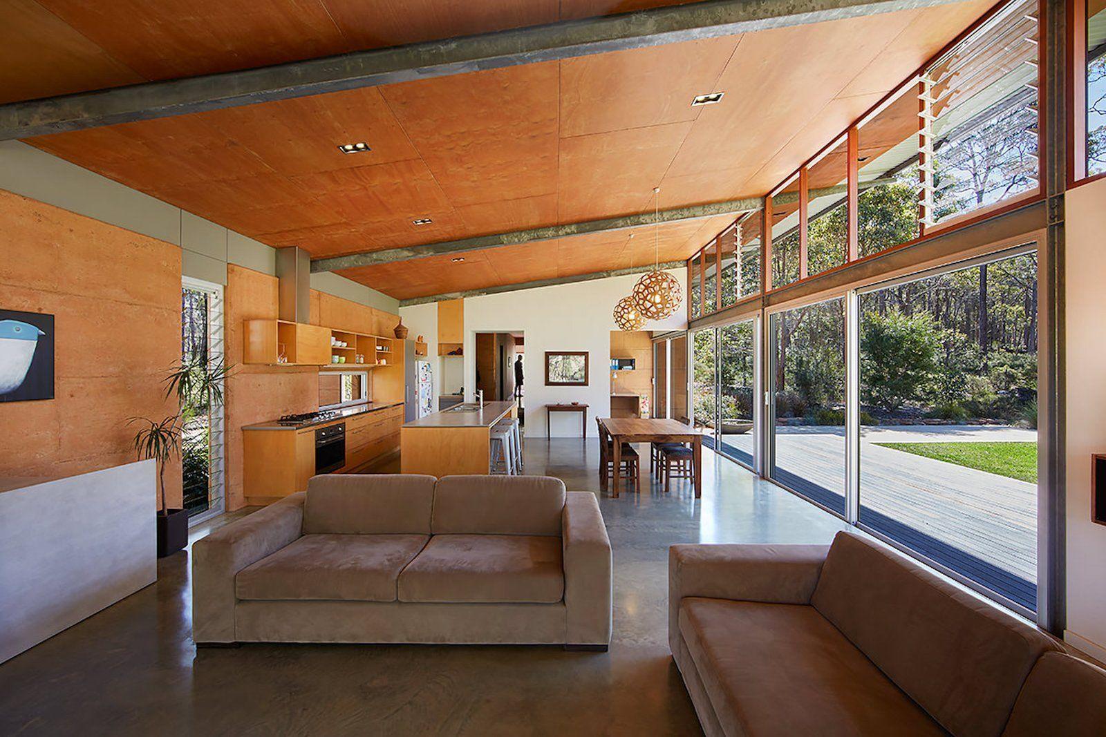 Pin On Modern Living Room Design Ideas