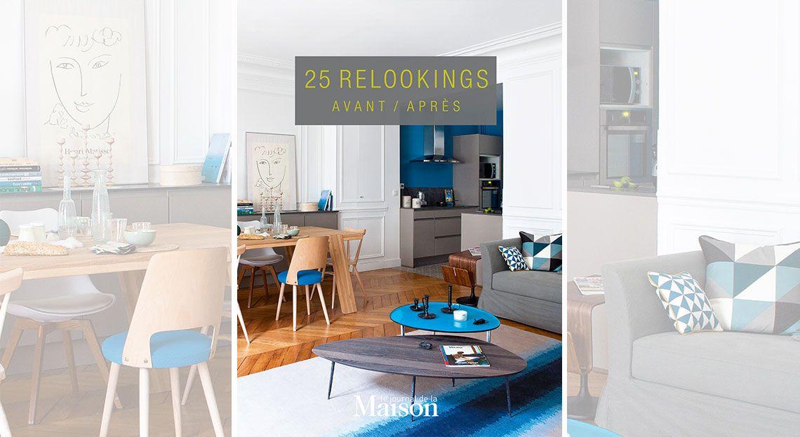 fertier (tiefer42) on Pinterest - logiciel pour construire une maison
