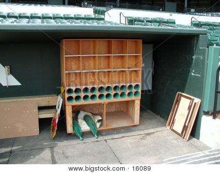 Mudroom Bench Plans How To Build