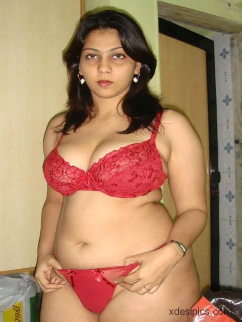 Indian mature hd