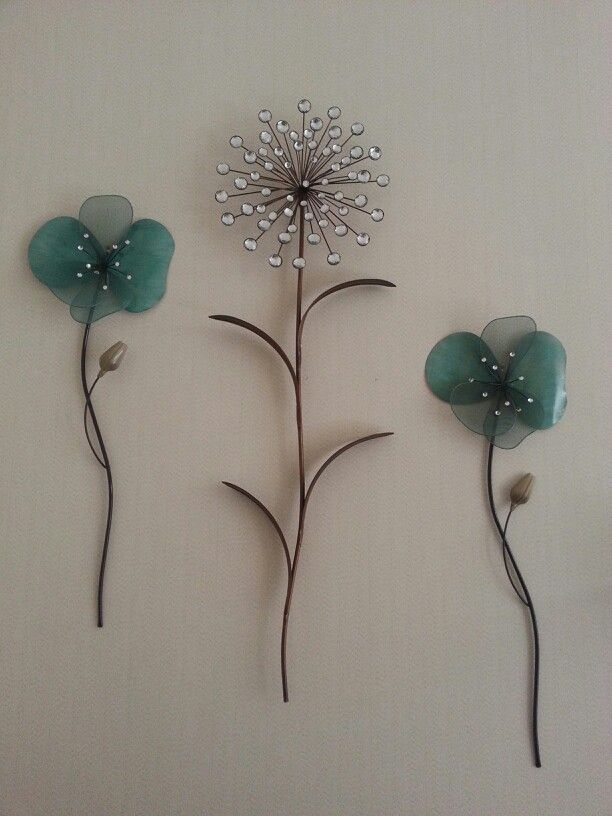 huge metal wall art decor from bed bath and beyond i have on bathroom wall decor id=22583