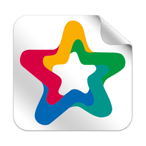 ad ur biz the mobile gaming blog logopit logo maker famous rh pinterest com au video game logo maker free