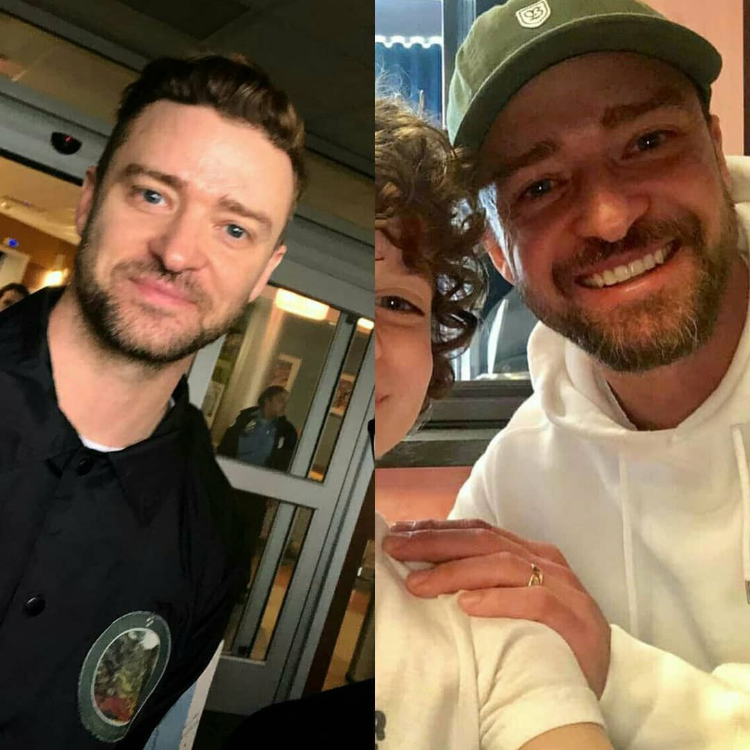 Justin Timberlake | Justin timberlake, Timberlake, Justin