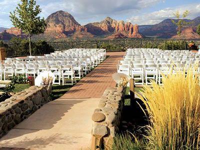 Sky Ranch Lodge Sedona Arizona Wedding Venues 4 Sedona Wedding Arizona Wedding Arizona Wedding Venues