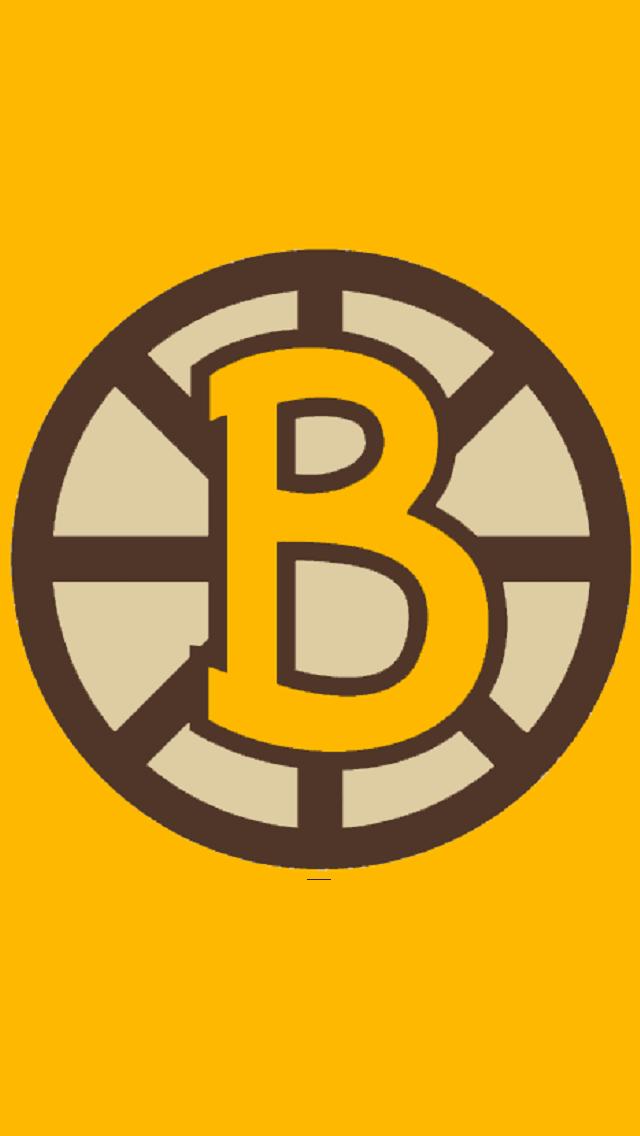 Boston Bruins 2010 Boston Bruins Boston Bruins Logo Boston Bruins Hockey