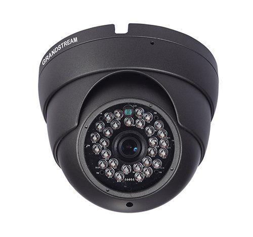 Grandstream GXV3610_FHD Dome HD IP Camera, 3.1 megapixel, Progressive Scan, CMOS image sensor, 1080p Resolution  http://www.lookatcamera.com/grandstream-gxv3610_fhd-dome-hd-ip-camera-3-1-megapixel-progressive-scan-cmos-image-sensor-1080p-resolution/