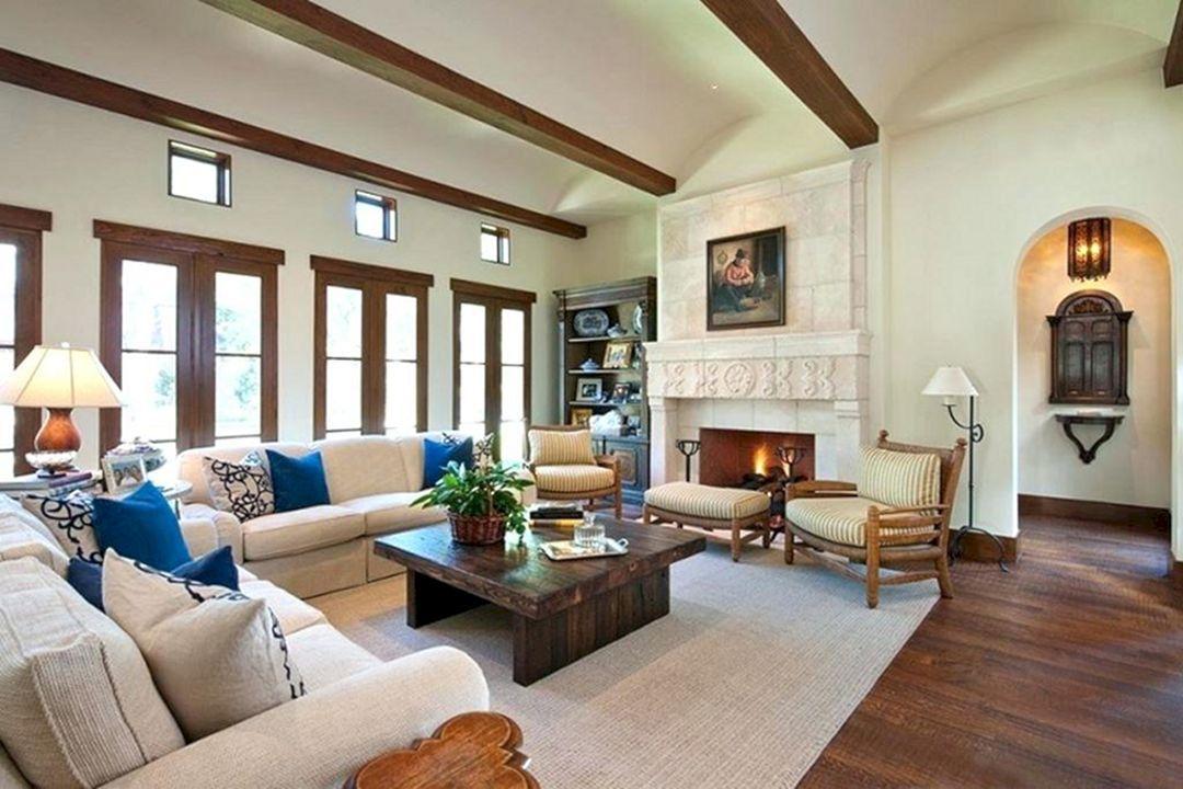 17 Best Modern Mediterranean Design For Amazing Home Interior