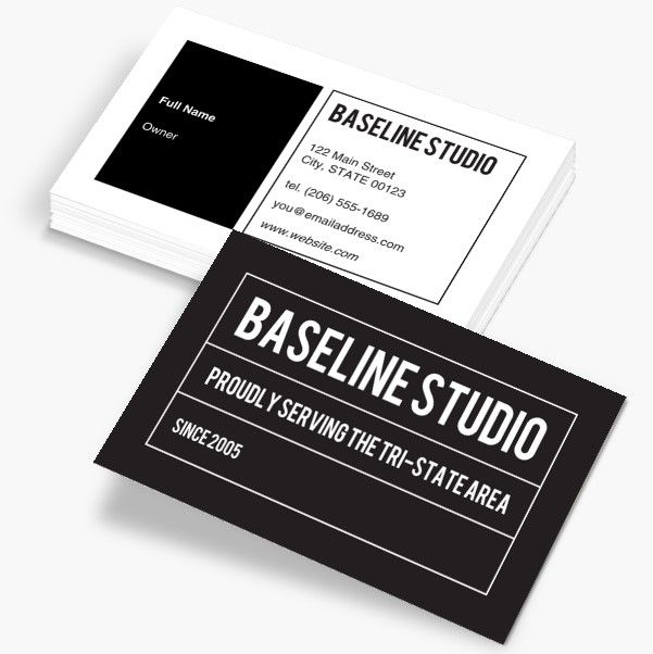 Arts Entertainment Business Cards Business Cards Staples Entertainment Design Custom Business Cards Business Cards