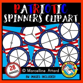 Pin By Free Your Heart Graphics And R On Scrapbooking Clip Art Patriotic Patriotic Holidays