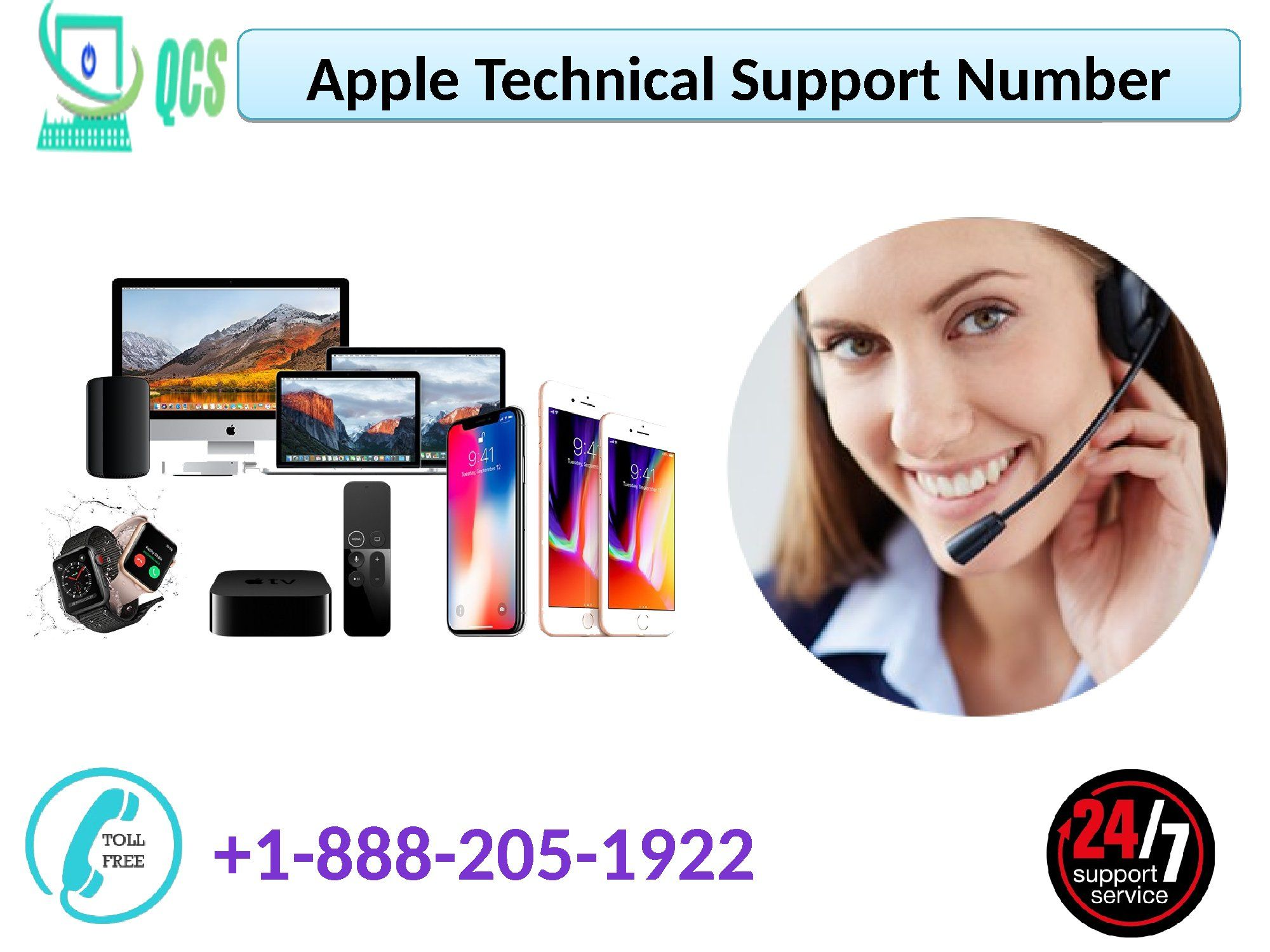 Pin on Apple Technical Support - 1-888-920-6094