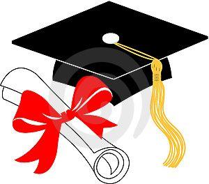 Resultado De Imagen Para Graduacion Dibujo Secundaria Mio