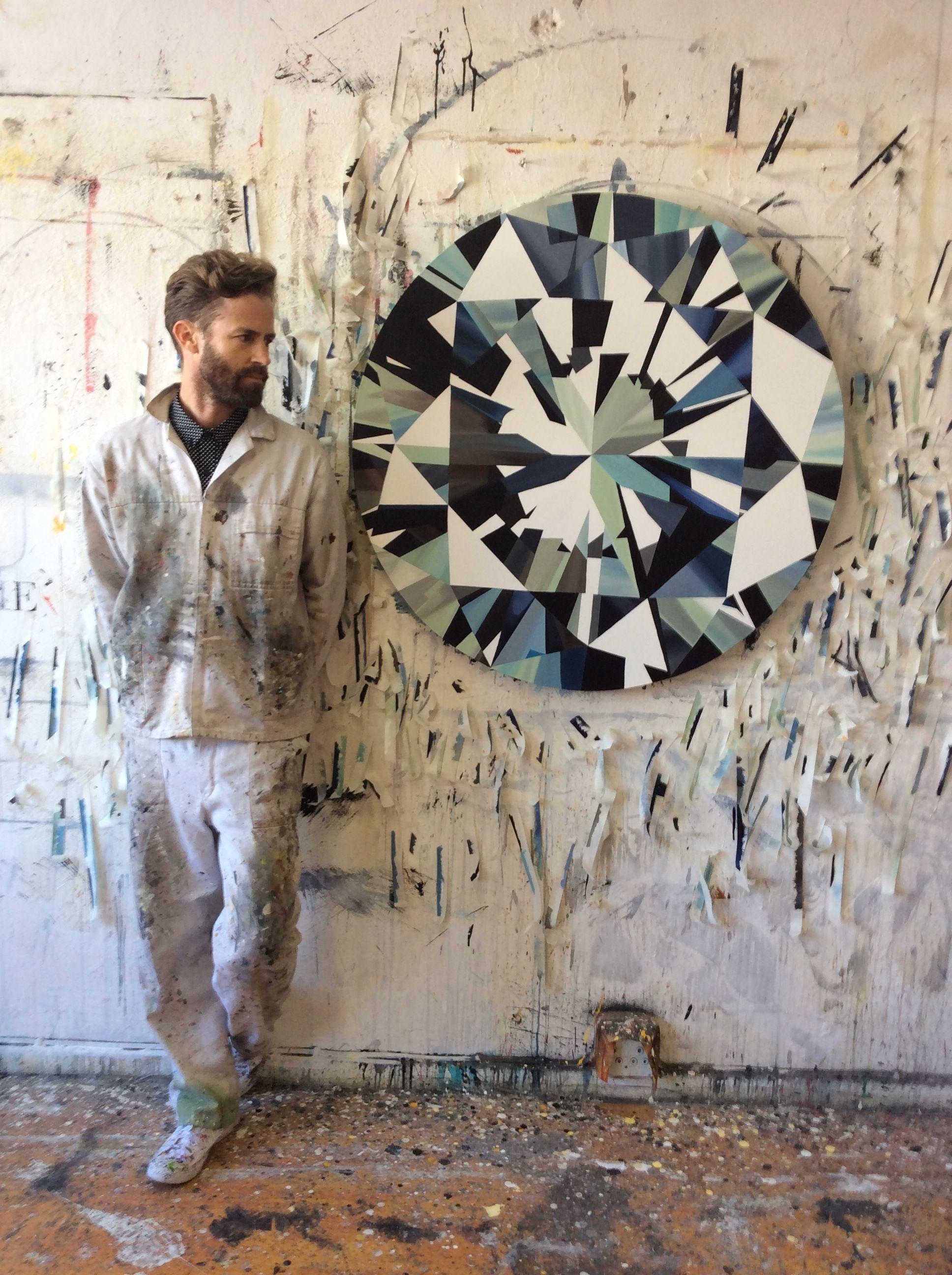 photo_2_1.jpg Kurtz Pio diamond painting