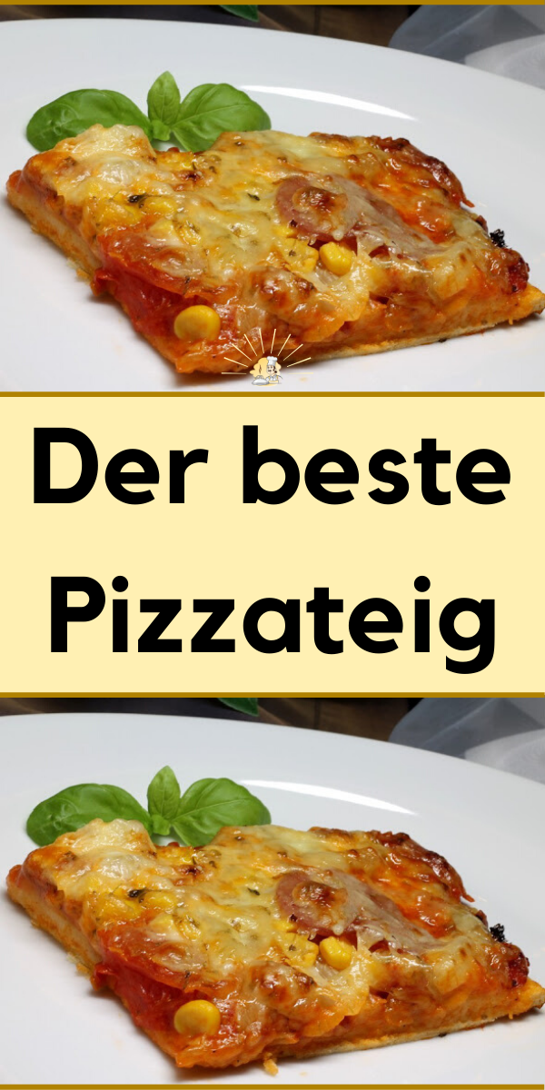 5d93fc97ce155f11bd342066cda1d06e - Rezepte Mit Pizzateig