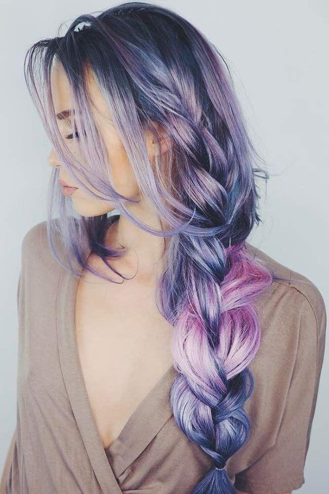 Photo of #braided hairstyles near me #braided hairstyles with curly ends #braided hairsty…