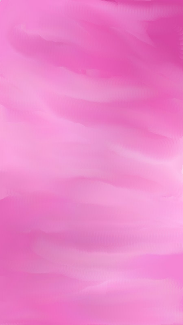 Pink Water Color Micromax A110 Canvas 2 Hd Wallpapers