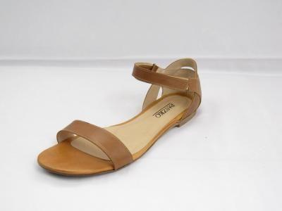 Duze Skorzane Sandaly Paszko Rozmiar 42 4306817123 Oficjalne Archiwum Allegro Shoes Sandals Fashion
