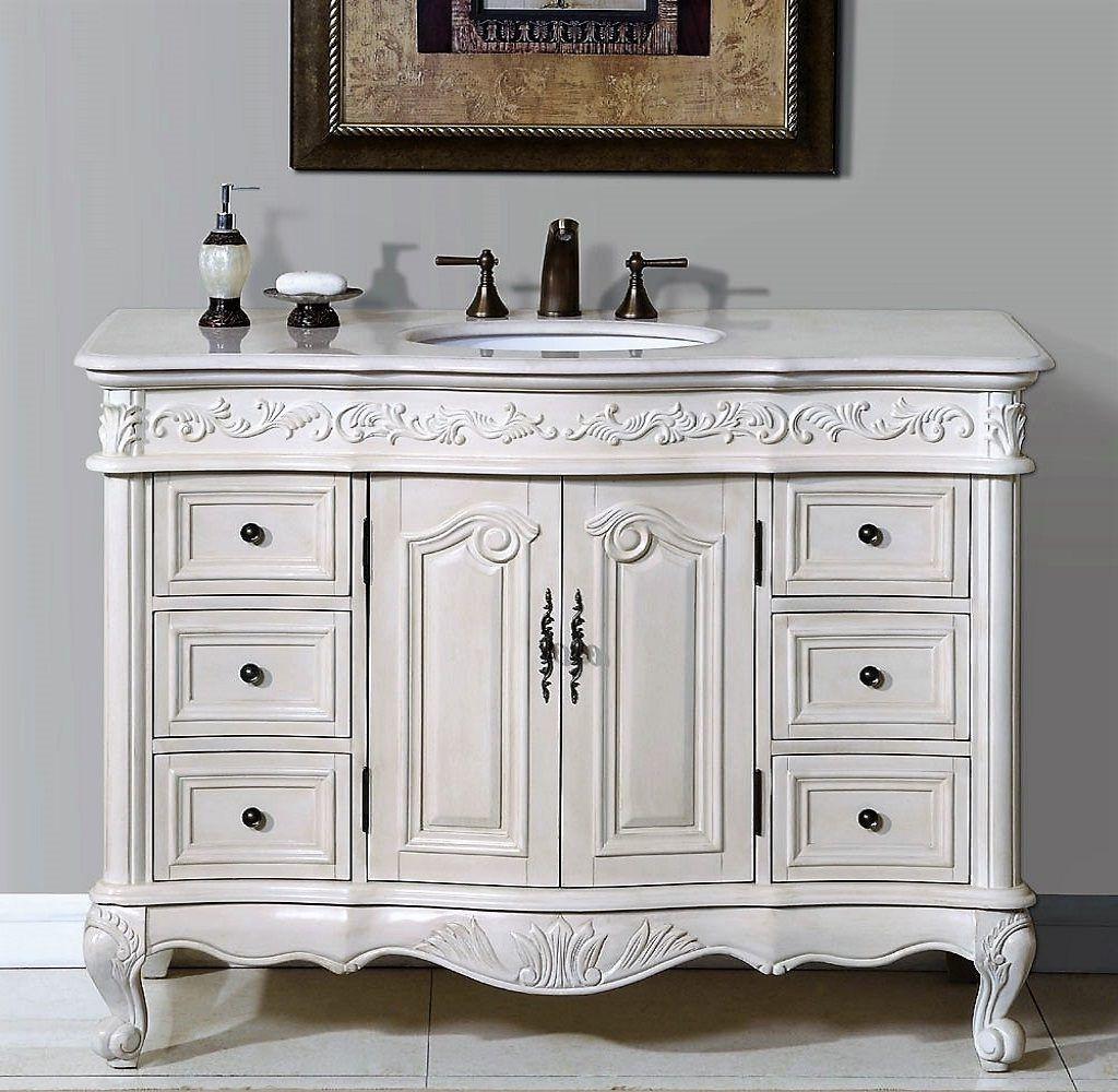 Allen and Roth Bathroom Vanity Tops Bathroom Cabinets