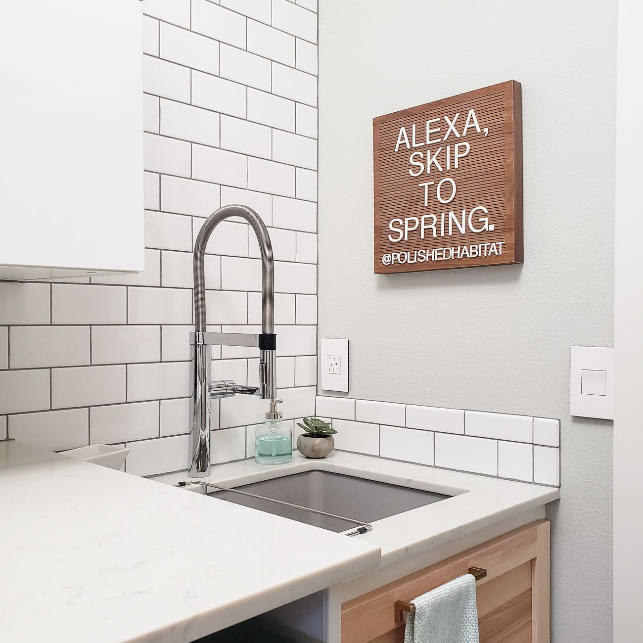 Collection Of Letter Board Ideas With Quotes For The New Year In