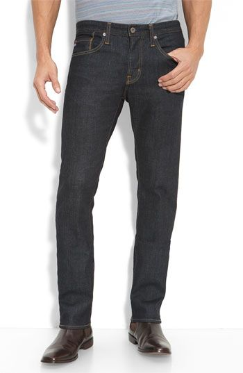 best fitting jeans best fitting ag matchbox slim fit 30949