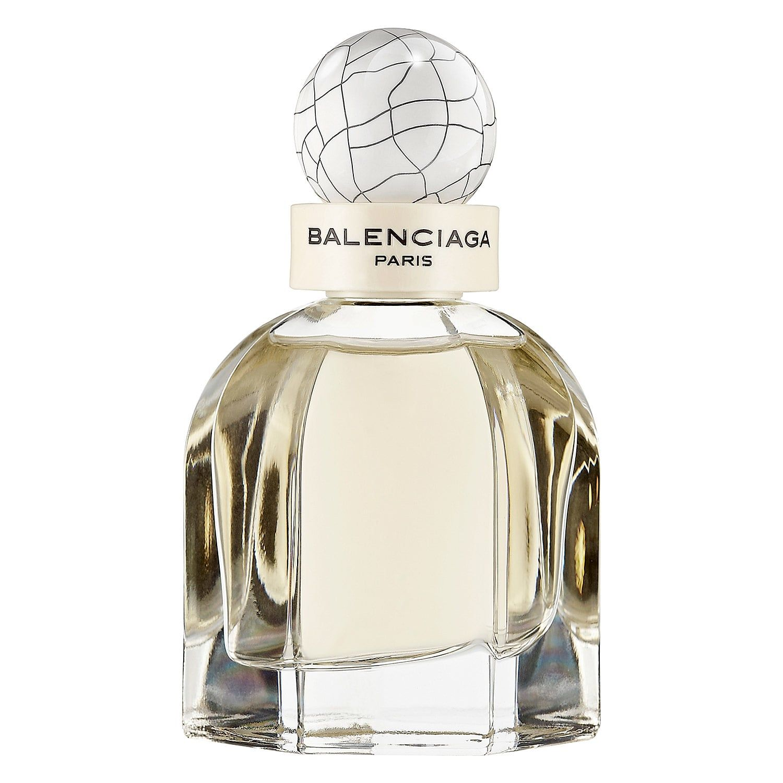 De Parfum Spray Eau In Oz 2019 1 Paris Balenciaga 8w0vmNn