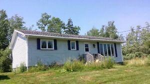 2 bedroom bungalo available Mar 15th Truro Nova Scotia image 7