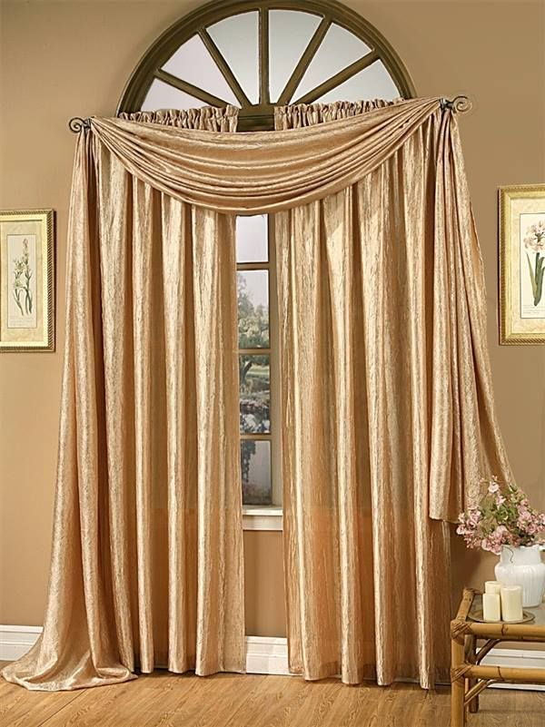 Tip Top Clean Team Brisbane Promises You To Offer Nothing But The Finest Curtain