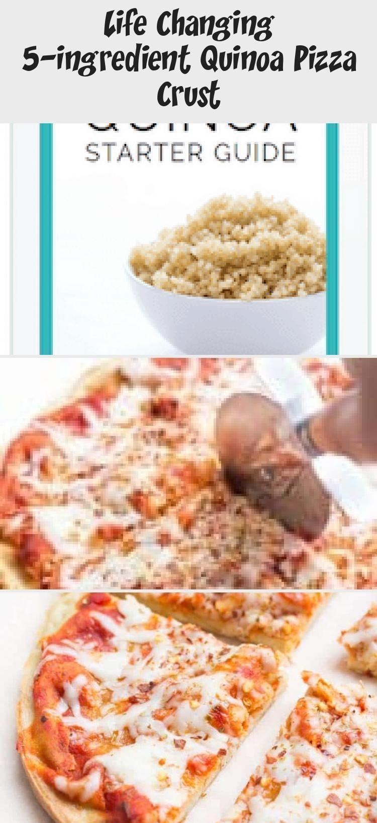Life Changing 5-Ingredient Quinoa Pizza Crust - This quinoa pizza crust stands u... #zucchinipizzacrust Life Changing 5-Ingredient Quinoa Pizza Crust - This quinoa pizza crust stands u..., #5Ingredient #Changing #Crust #life #Pizza #Quinoa #stands #zucchinipizzacrust Life Changing 5-Ingredient Quinoa Pizza Crust - This quinoa pizza crust stands u... #zucchinipizzacrust Life Changing 5-Ingredient Quinoa Pizza Crust - This quinoa pizza crust stands u..., #5Ingredient #Changing #Crust #life #Pizza